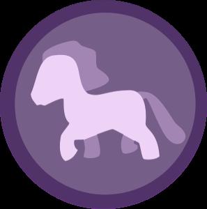 Pet/Animal Name Generators